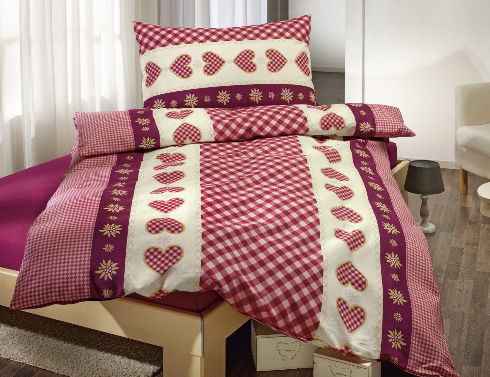 boss bettw sche outlet wohn kleiderschr nke stiftung. Black Bedroom Furniture Sets. Home Design Ideas