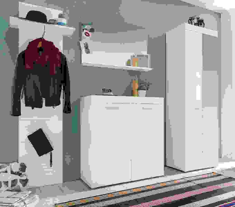 Beautiful Garderobe Für Kleine Räume Contemporary  Kosherelsalvador von Garderobe Für Kleine Räume Bild