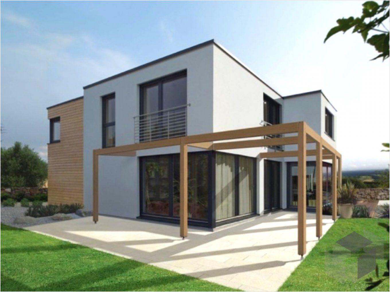 Beautiful Kosten Haus Aufstocken Ideas  Kosherelsalvador von Haus Aufstocken Fertigbauweise Kosten Bild