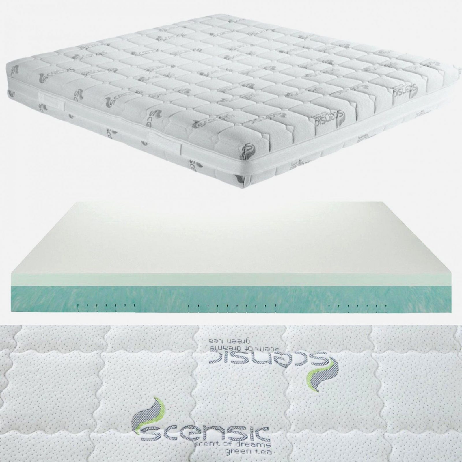 schlaraffia viva plus aqua h3 90x200 haus design ideen. Black Bedroom Furniture Sets. Home Design Ideas
