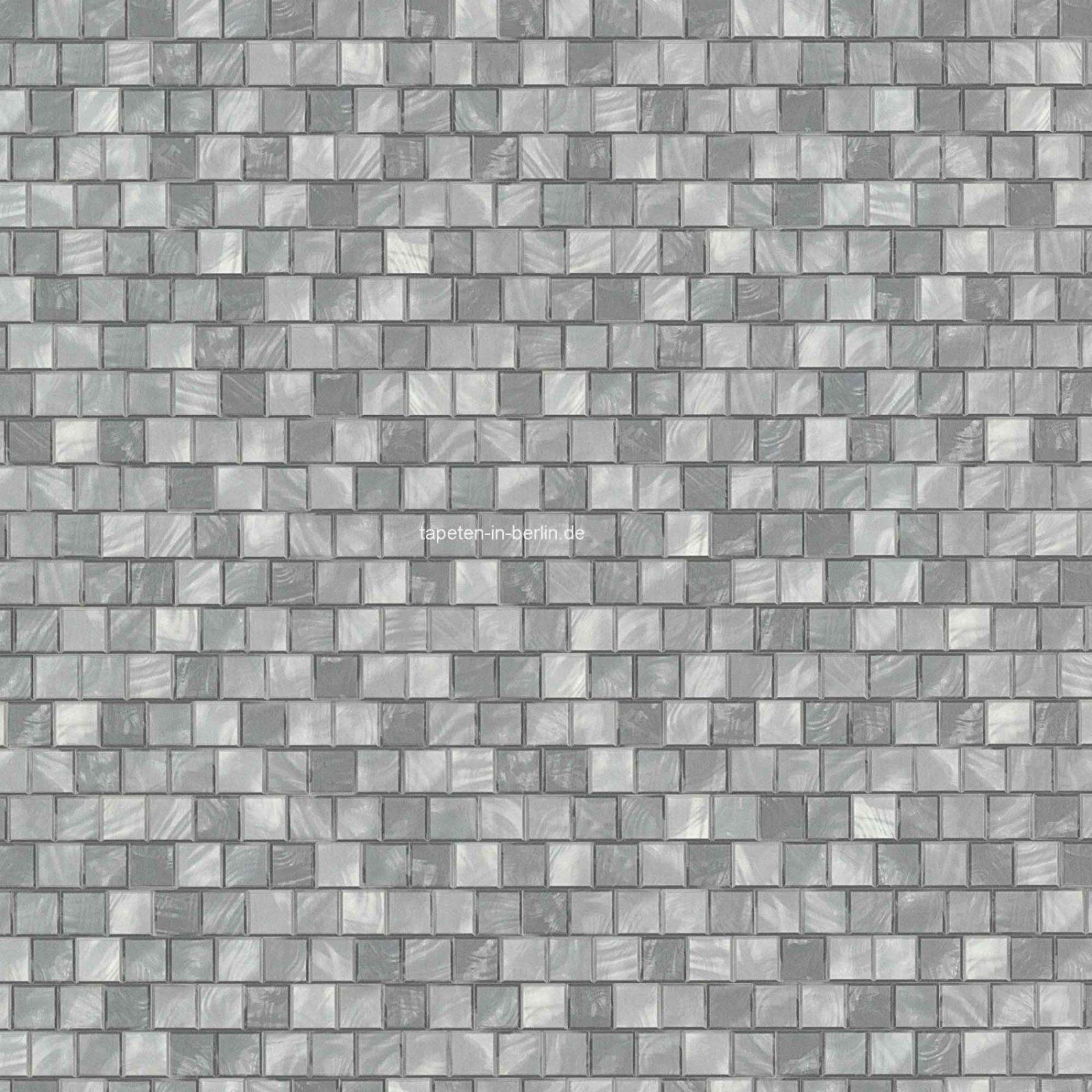steintapeten in 3d optik grau beige braun wohnzimmer steintapete von steintapeten in 3d optik. Black Bedroom Furniture Sets. Home Design Ideas