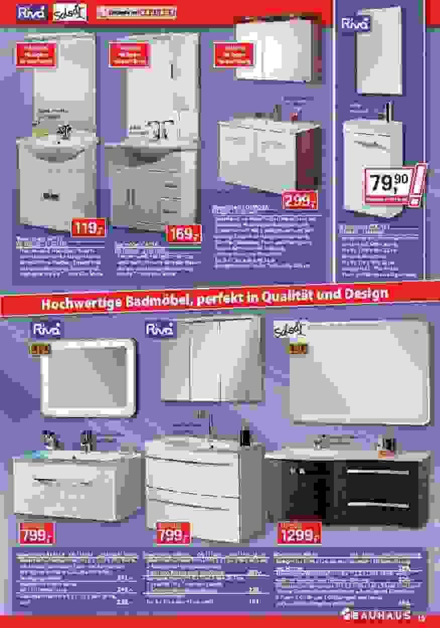 Beeindruckend Bauhaus Waschtische Wunderbar Waschbecken Mit von Waschbecken Mit Unterschrank Bauhaus Bild