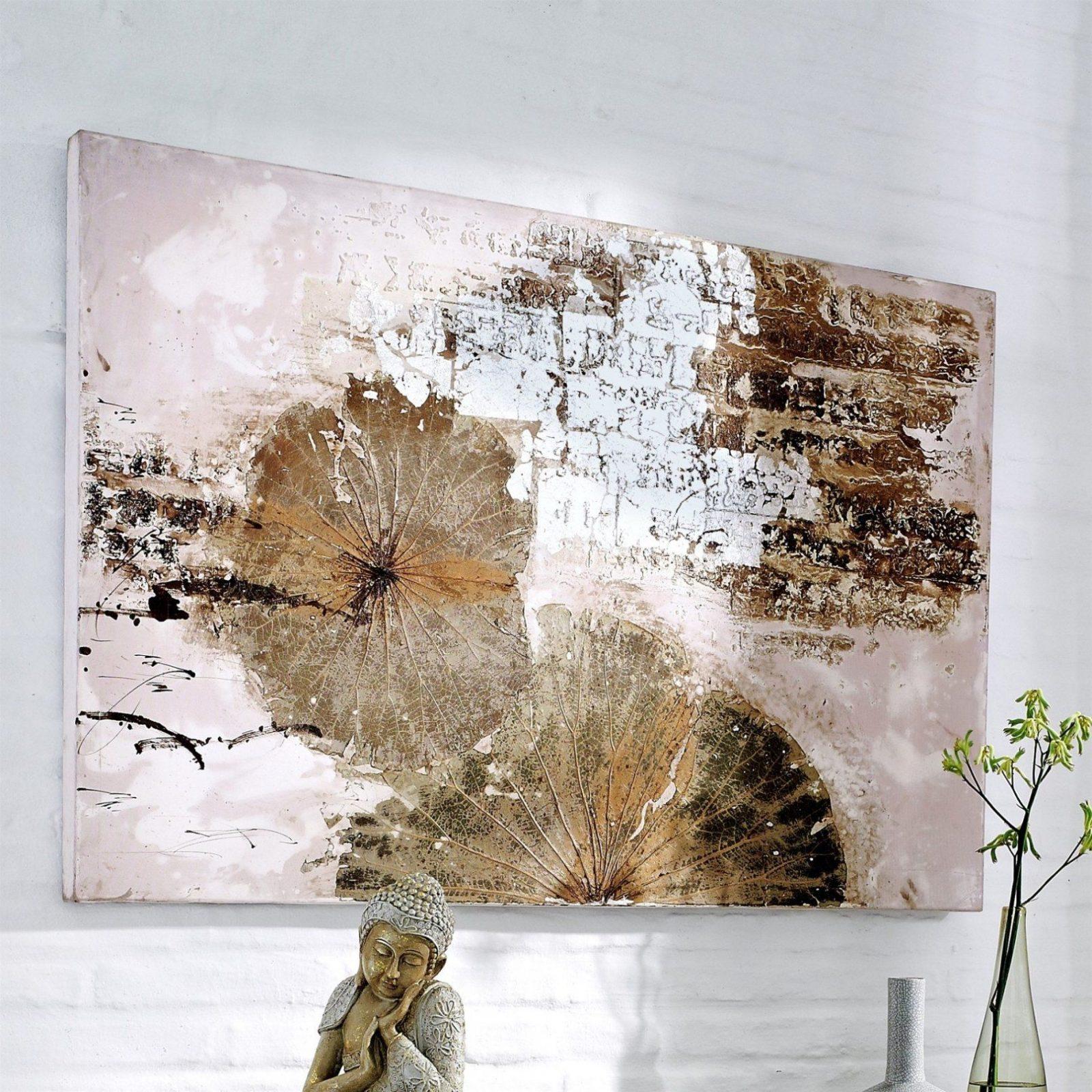 Beeindruckend Bilder Fürs Wohnzimmer – Eyesopen Für Grosse Bilder von Grosse Bilder Fürs Wohnzimmer Bild