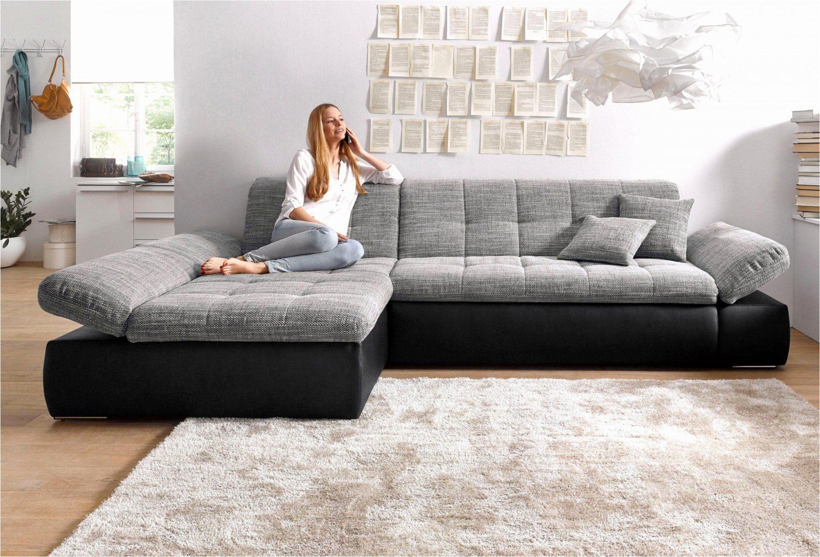 Beeindruckend Couch L Form Mit Schlaffunktion Kuhles Und Aufregend von Couch L-Form Mit Schlaffunktion Bild