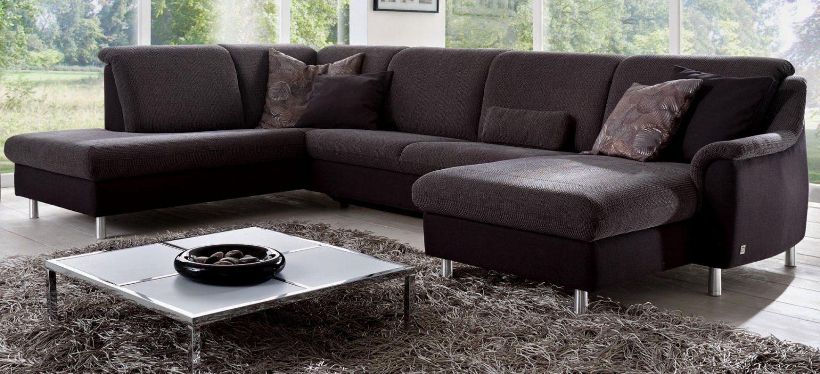 Beeindruckend Couch Mit Bettfunktion Günstig Neu Xxl Big Sofa 33500 von Couch Mit Bettfunktion Günstig Bild