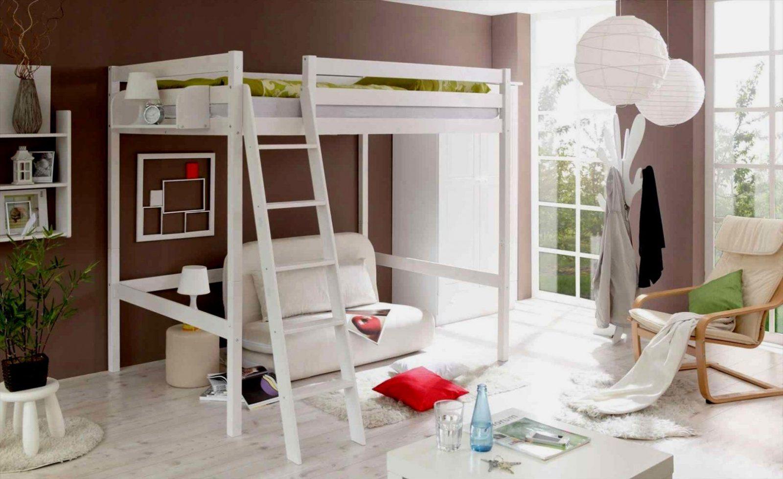 Beeindruckend Doppel Hochbett Für Erwachsene Oben Weiss Badezimmer von Doppel Hochbett Selber Bauen Bild
