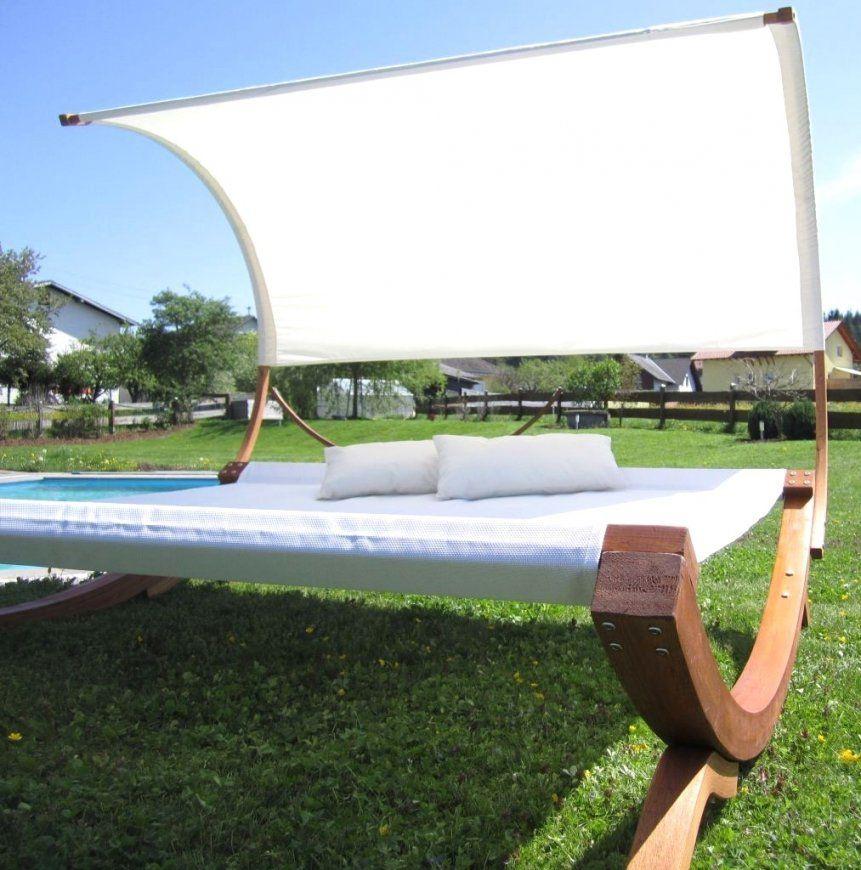 Beeindruckend Doppelliegen Für Den Garten Faszinierende Auf Ideen von Doppelliegen Für Den Garten Photo