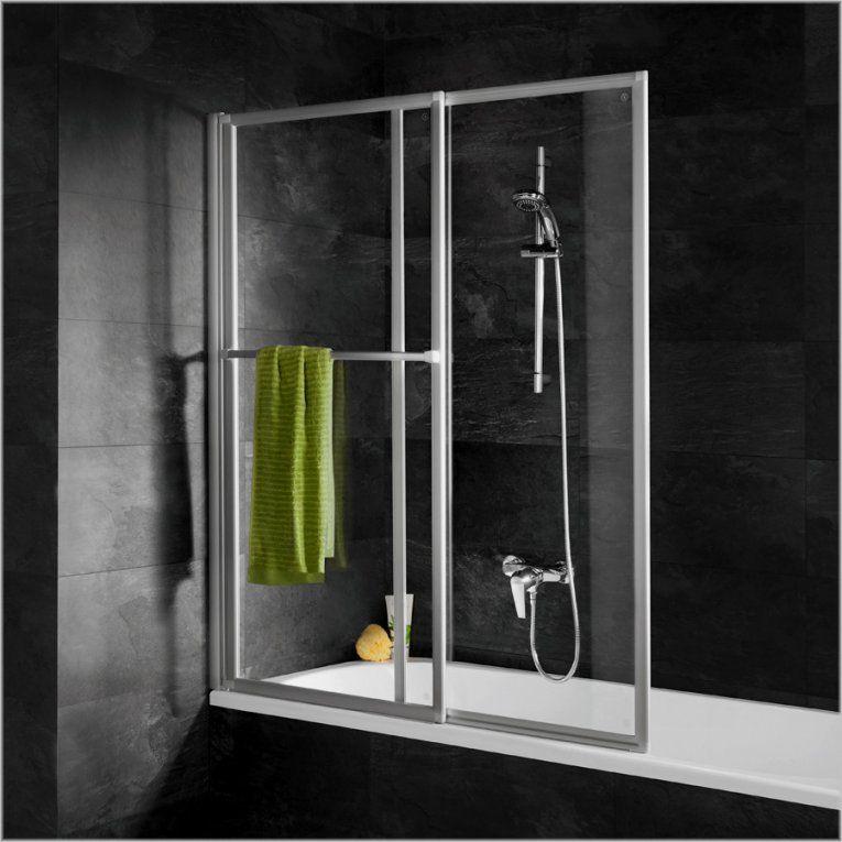 Beeindruckend Duschaufsatz Badewanne Schulte 1 Teilig Einfach Ohne von Duschaufsatz Für Badewanne Ohne Bohren Photo