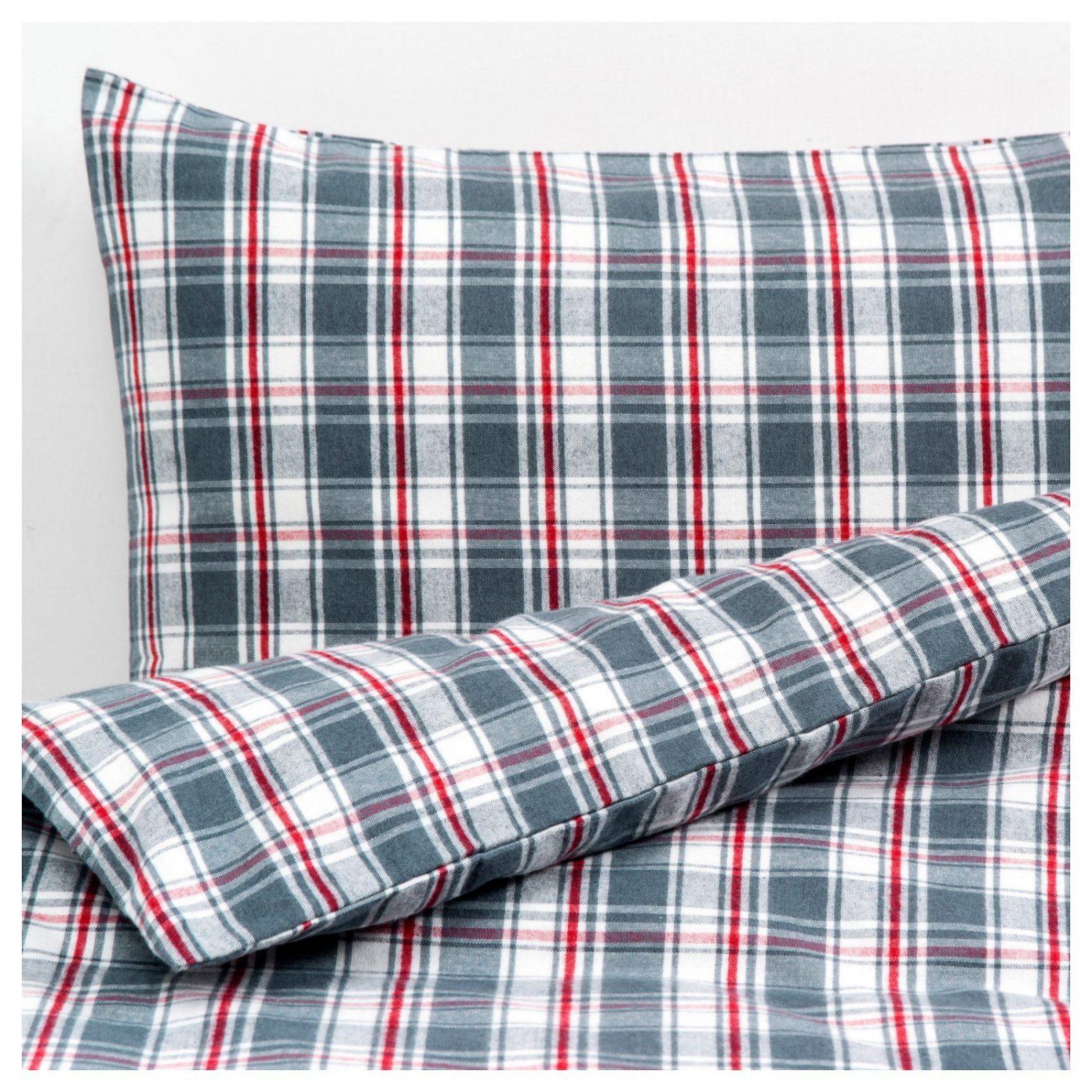 Beeindruckend Flanell Bettwäsche Ikea 0479939 Pe619348 S5 355 von Ikea Biber Bettwäsche Photo