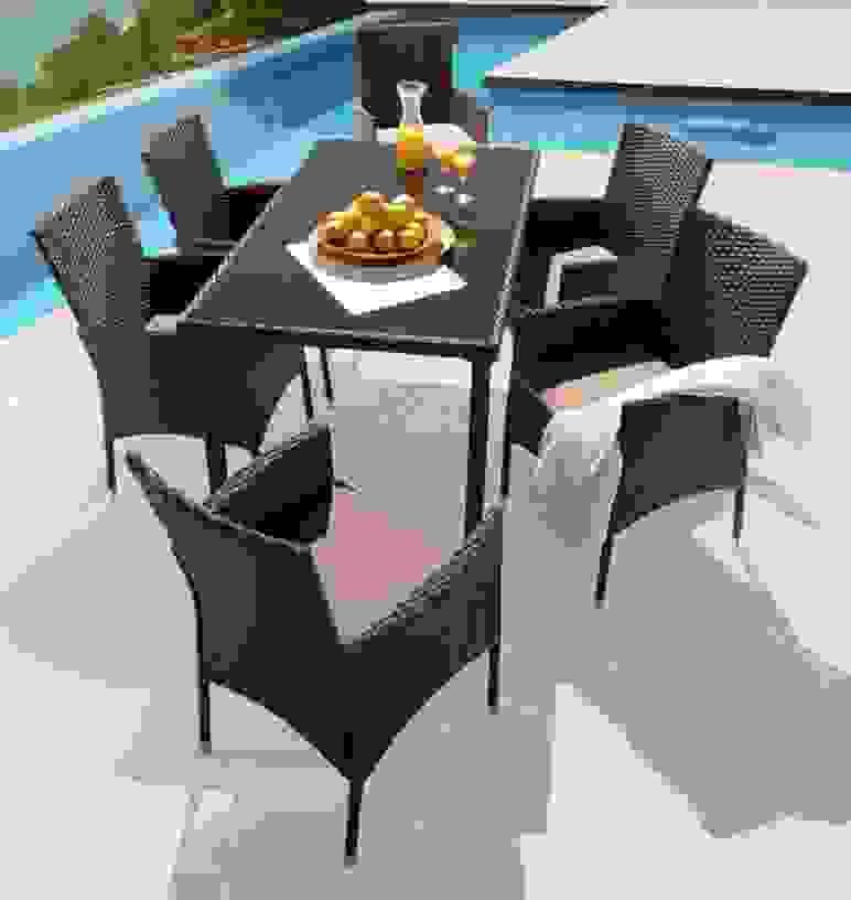 Beeindruckend Gartenmobel Villeroy Boch Gartenmoebel Slider1 Von von Villeroy Und Boch Gartenmöbel Bild