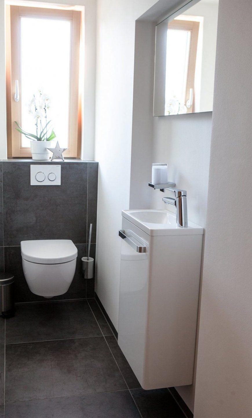 beeindruckend gste wc gestaltung wc ideen 15 top beispiele die von gste wc gestaltung beispiele photo - Gaste Wc Gestaltung Beispiele