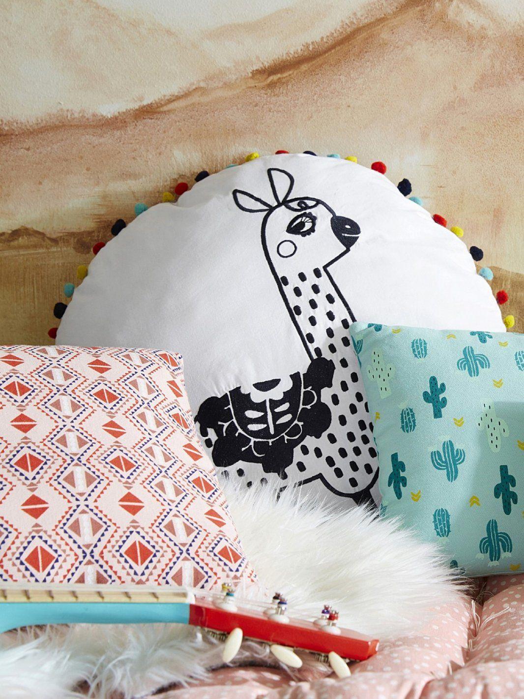 Beeindruckend Kissen Selber Nhen Gallery Einfaches Kissen Mit Nhen von Bettwäsche Selbst Bedrucken Bild