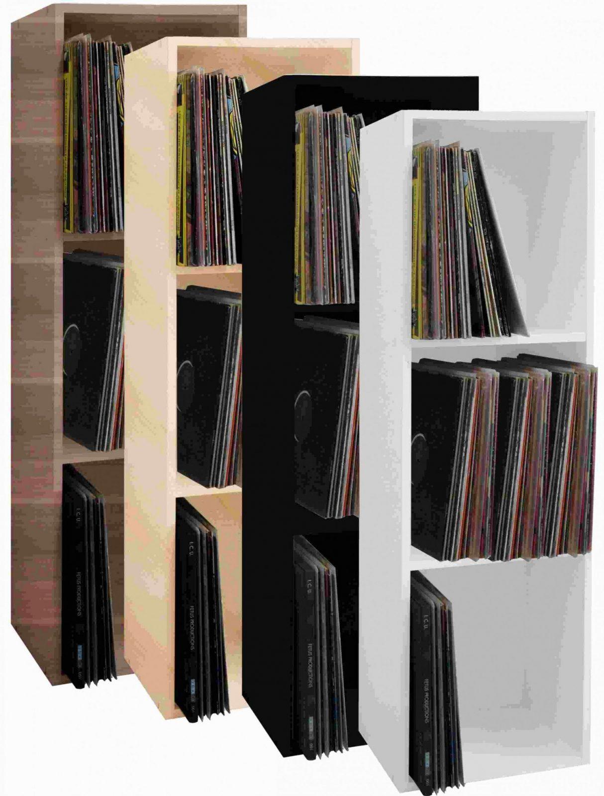 Beeindruckend Schallplatten Regal Selber Bauen Für Schallplatten von Schallplatten Regal Selber Bauen Photo
