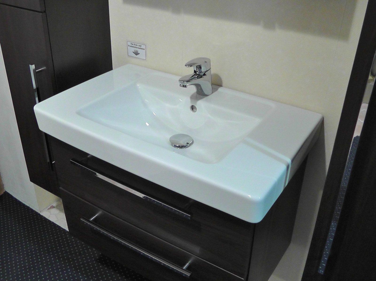 Beeindruckend Venticello Handwaschbecken Waschtische Von Villeroy von Villeroy Und Boch Waschtisch Mit Unterschrank Bild