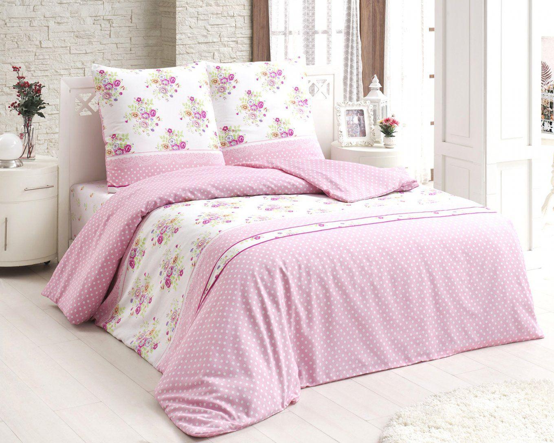 Beeindruckende Ideen Bettwäsche 200×200 Rosa Und Tolle Buymax von Bettwäsche 200X220 Rosa Bild