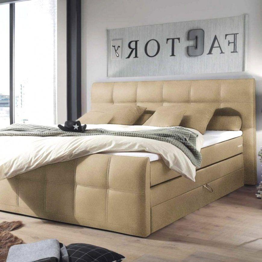 beeindruckende ideen dieter knoll boxspringbett test und musterring von dieter knoll. Black Bedroom Furniture Sets. Home Design Ideas