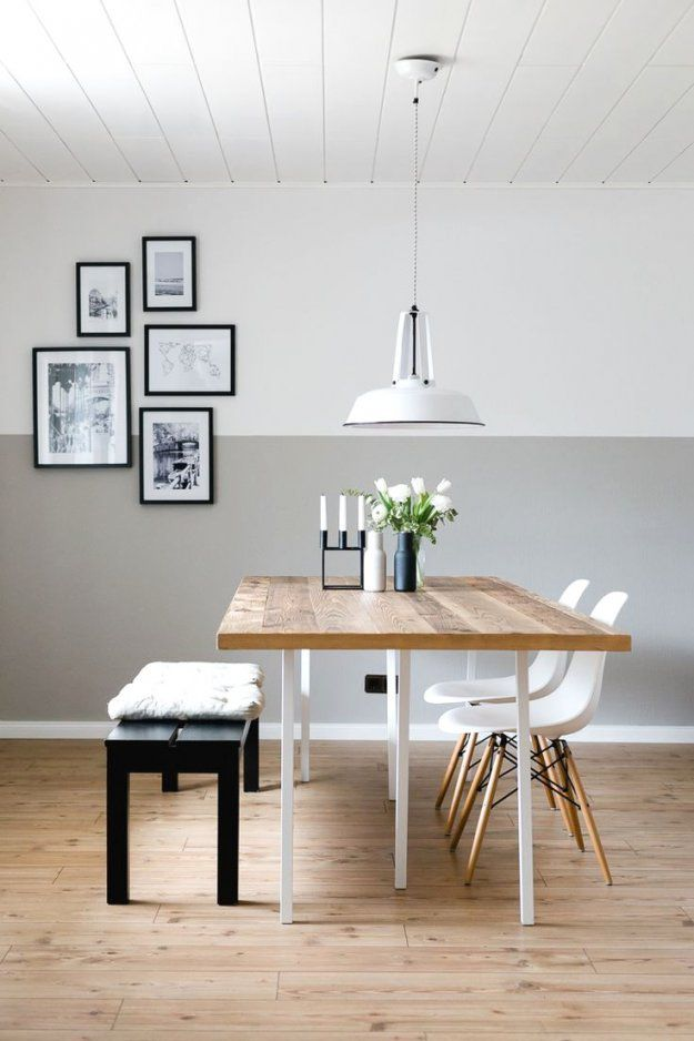 Beeindruckende Ideen Küche Streichen Farbe Und Gallery Of 1000 Zu von Wände Streichen Ideen Küche Photo
