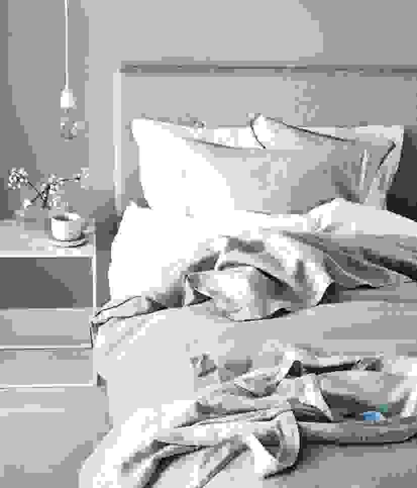 Beeindruckende Ideen Leinen Bettwäsche Erfahrungen Und Schöne von Leinen Bettwäsche Erfahrungen Bild