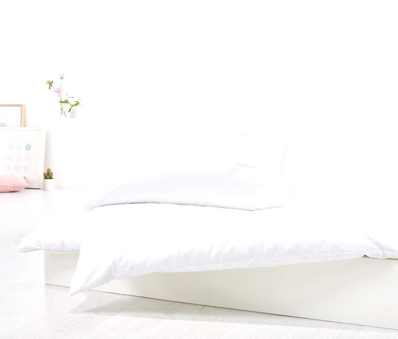 Beeindruckende Ideen Normale Bettwäsche Maße Und Wunderbare Perkal von Bettwäsche Normale Maße Bild