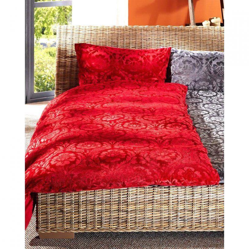 Beeindruckende Ideen Plüsch Bettwäsche Und Gute Micro von Plüsch Bettwäsche 155X220 Photo