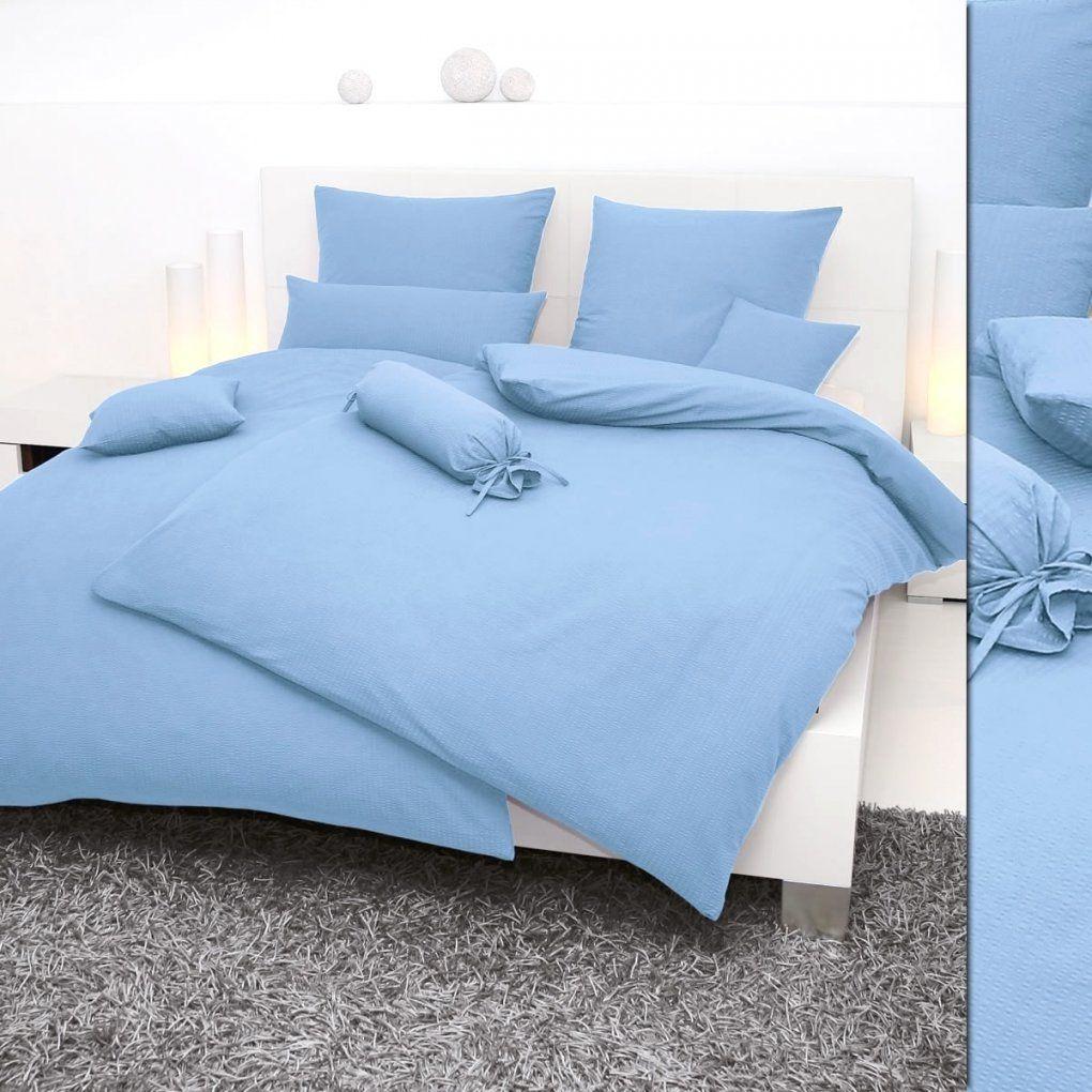 Beeindruckende Ideen Seersucker Bettwäsche 155×200 Und Tolle 155X200 von Seersucker Bettwäsche 155X200 Bild