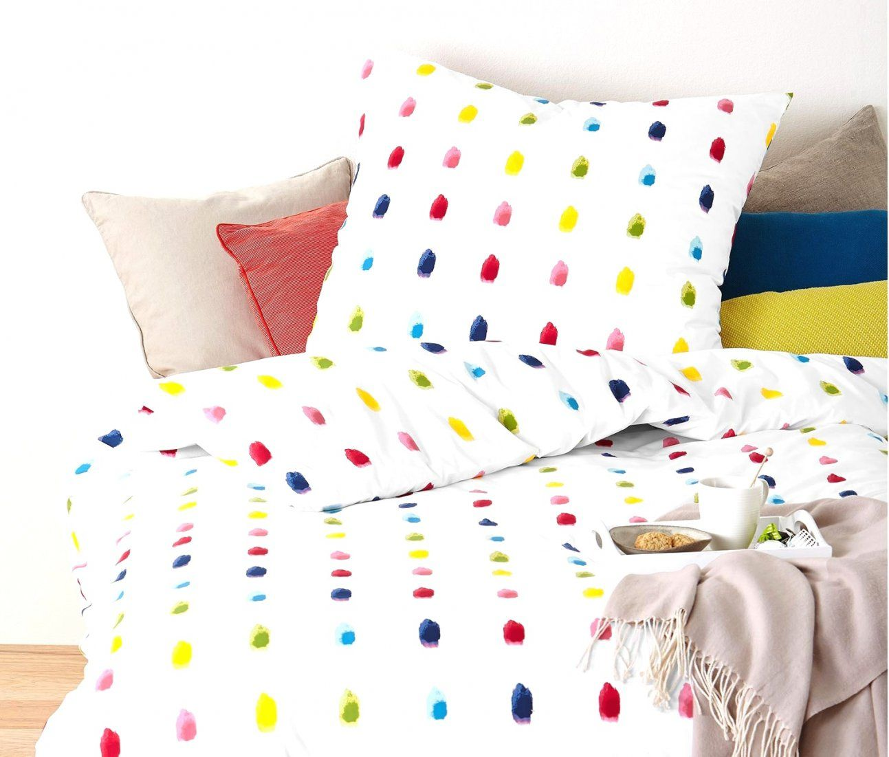 Beeindruckende Ideen Tchibo Bettwäsche Restposten Und Bettwasche von Tchibo Bettwäsche Restposten Bild