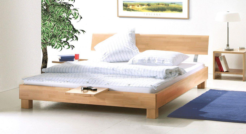 Beeindruckende Ideen Was Kostet Ein Gutes Bett Und Wunderbare von Was Kostet Ein Gutes Boxspringbett Bild