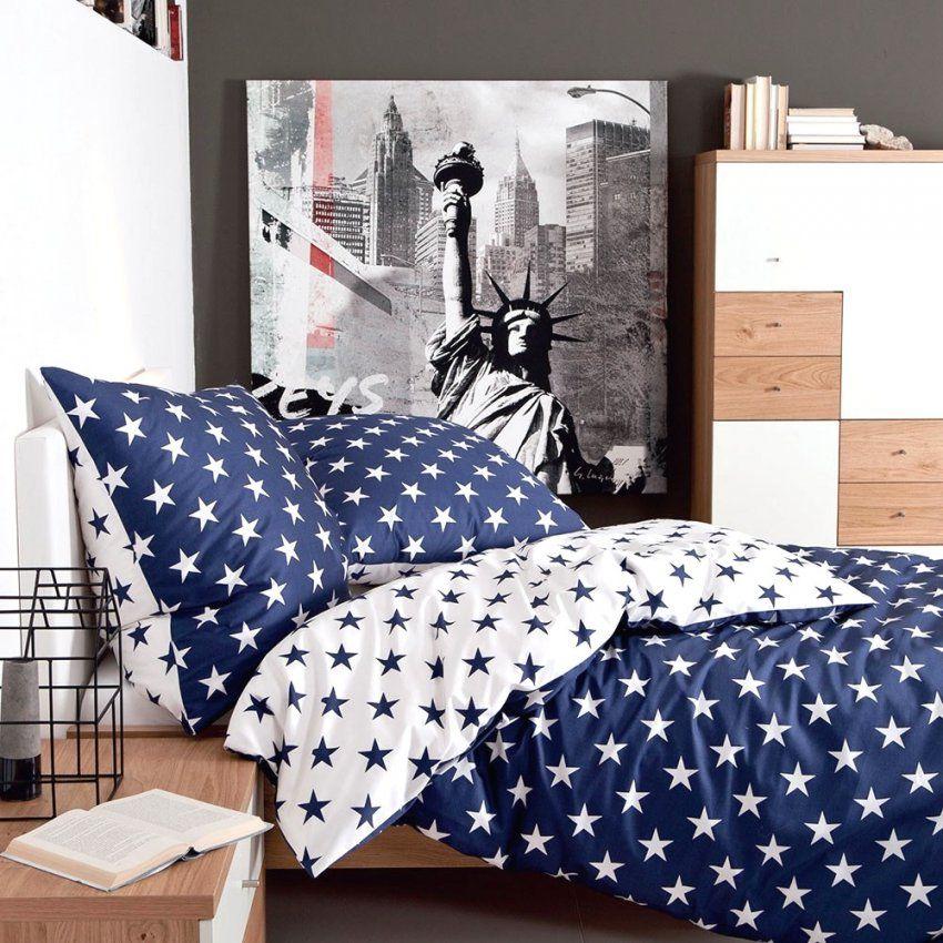 Beeindruckende Inspiration Bettwäsche 200×220 Günstig Und Schöne 200 von Bettwäsche 200X220 Günstig Photo