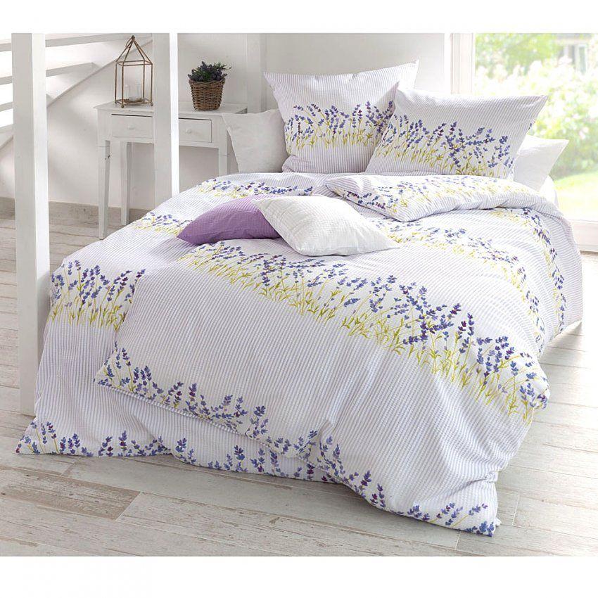 Beeindruckende Inspiration Bettwäsche Lavendel Und Schöne Motiv Für von Bettwäsche Lavendel Motiv Bild