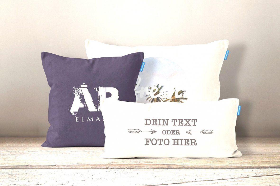 Beeindruckende Inspiration Bettwäsche Selber Designen Und Günstige von Bettwäsche Selbst Designen Photo