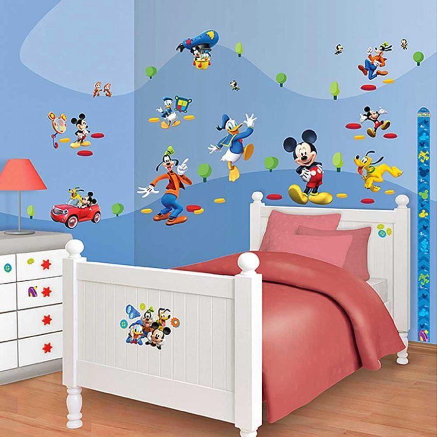 Beeindruckende Inspiration Wandtattoo Micky Maus  Alle Tapeten von Wandtattoo Micky Maus Wunderhaus Photo