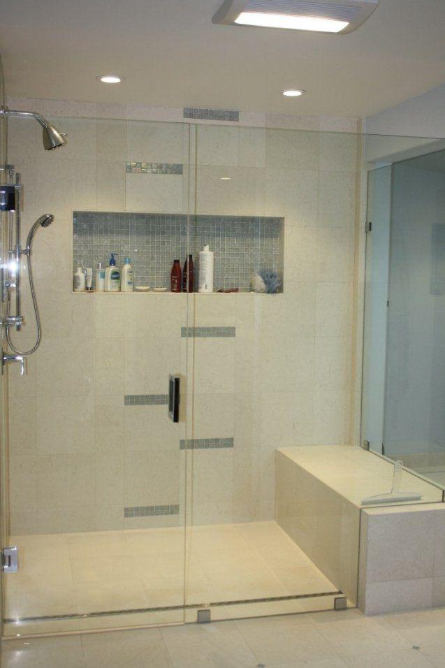 bildergebnis f r walk in dusche podest duschabtrennung. Black Bedroom Furniture Sets. Home Design Ideas