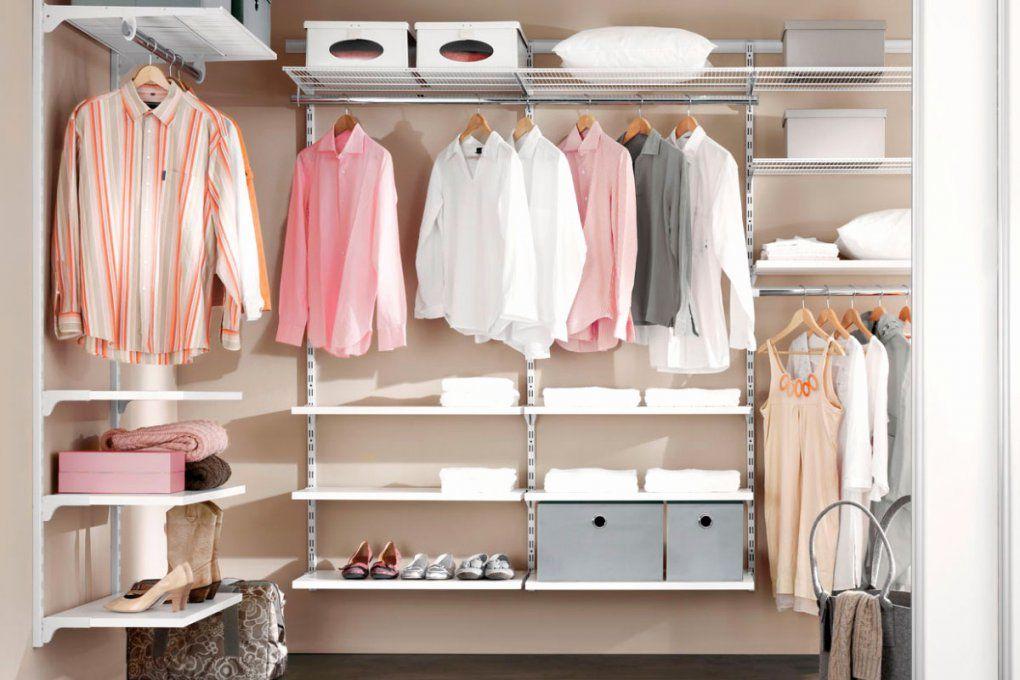 Begehbarer Kleiderschrank Bauen Schön Begehbarer Kleiderschrank Ikea von Begehbarer Kleiderschrank Ikea Planen Photo