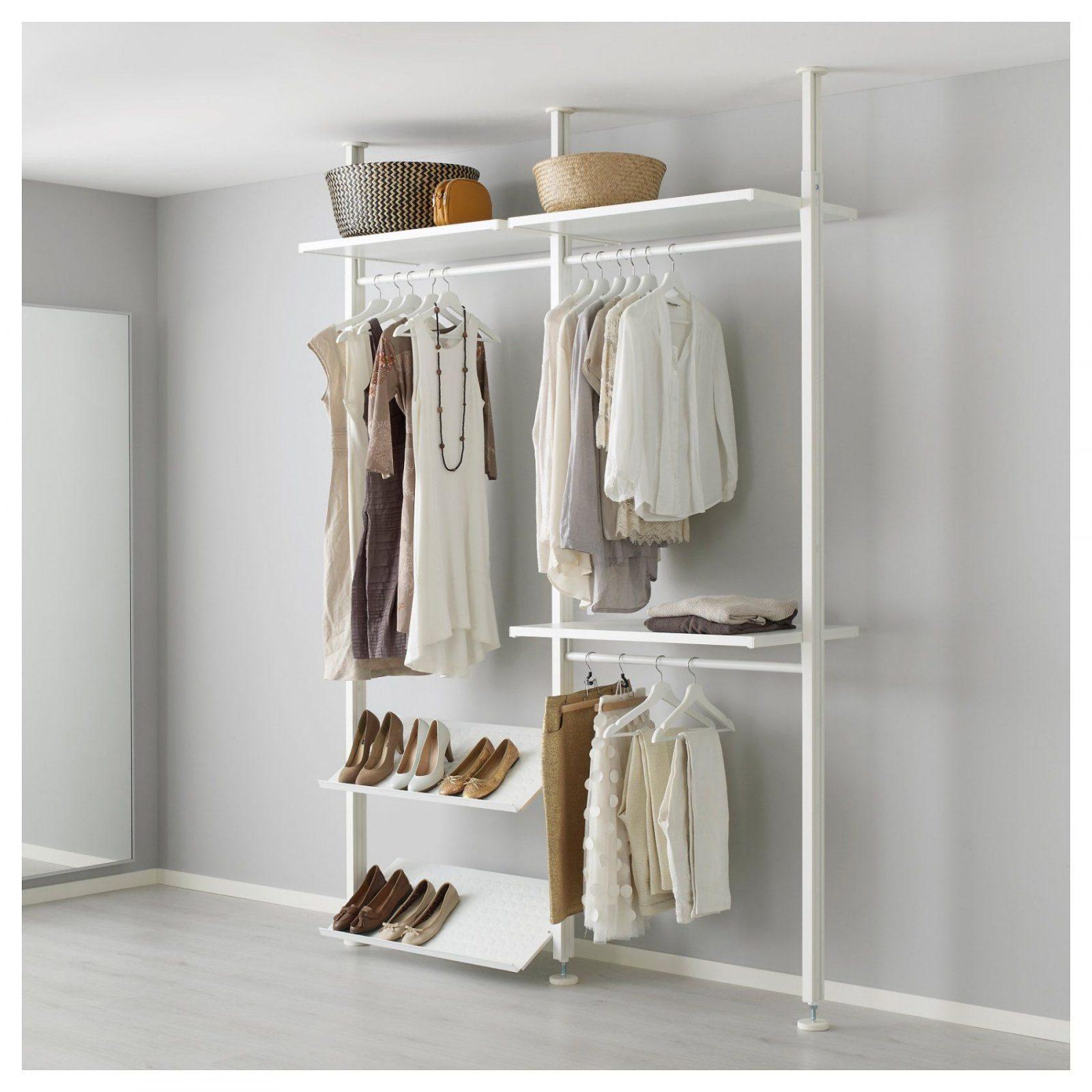 Begehbarer Kleiderschrank Ikea Dachschräge Kaufen Codecafe Von Begehbarer  Kleiderschrank Selber Bauen Dachschräge Photo
