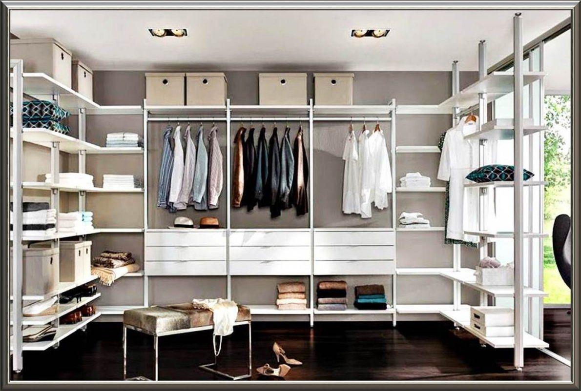 Begehbarer Kleiderschrank Ikea Gispatcher von Begehbarer Kleiderschrank Ikea Planen Photo  Haus ...
