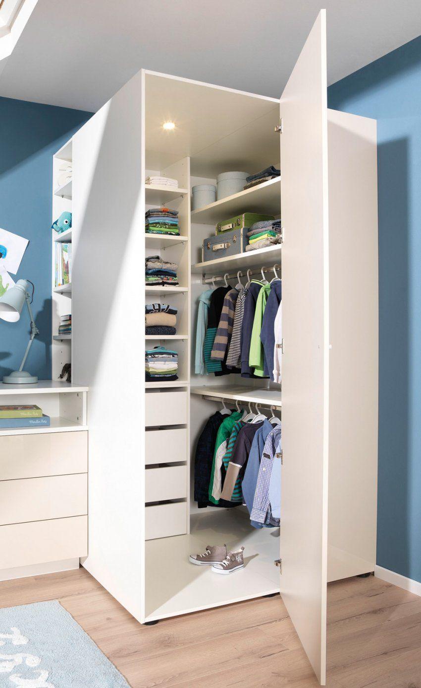 Begehbarer Kleiderschrank Jugendzimmer  Home Interior von Jugendzimmer Mit Begehbarem Schrank Photo