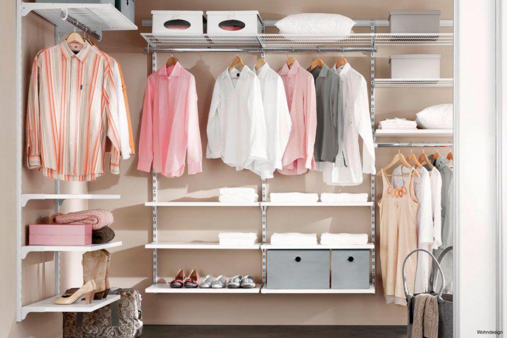 Begehbarer Kleiderschrank Selber Bauen Con Begehbaren Zum Frisch von Begehbarer Kleiderschrank Selber Bauen Kosten Photo