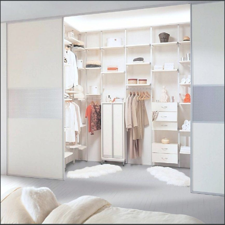 Begehbarer Kleiderschrank Selber Bauen Der Perfekte Stil Kosten Auf von Begehbarer Kleiderschrank Selber Bauen Kosten Photo