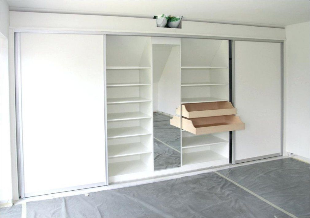 Begehbarer Kleiderschrank Selber Bauen Ikea Begehbare von Begehbarer Kleiderschrank Selber Bauen Kosten Photo