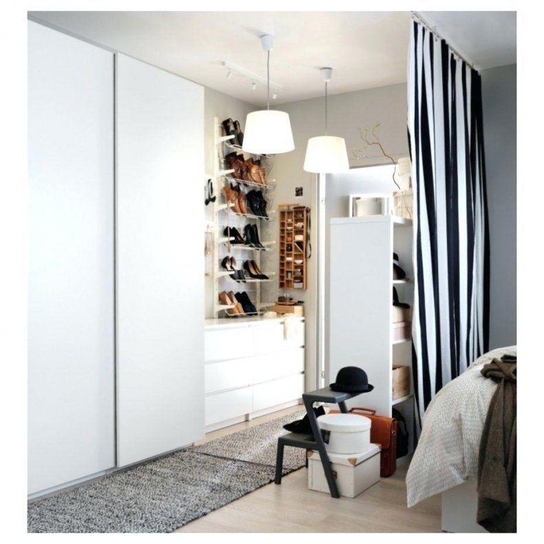 Begehbarer Kleiderschrank Selber Bauen Ikea Begehbare von Kleiner Begehbarer Kleiderschrank Selber Bauen Photo