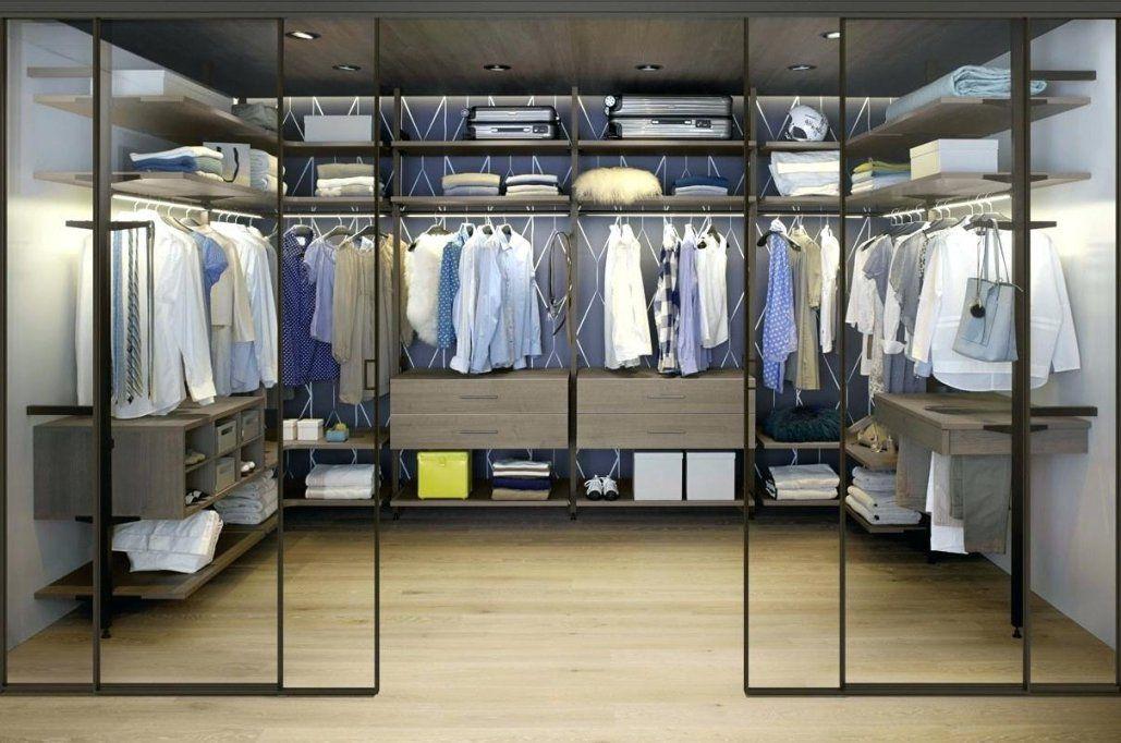 Begehbarer Kleiderschrank Selber Bauen Ikea Innenarchitektur Munchen von Begehbarer Kleiderschrank Selber Bauen Bild
