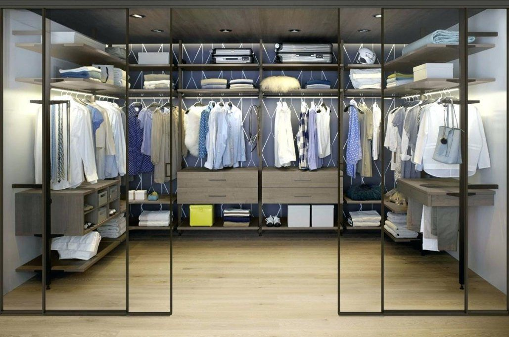 Begehbarer Kleiderschrank Selber Bauen Ikea Innenarchitektur Munchen von Begehbarer Kleiderschrank Selbst Bauen Bild