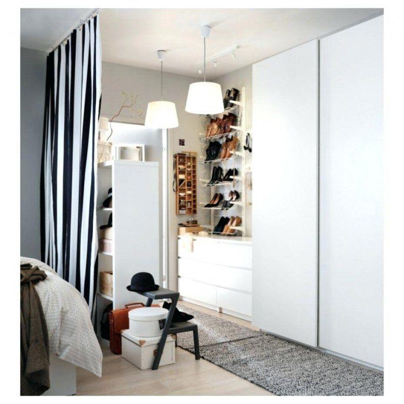 Begehbarer Kleiderschrank Selber Bauen Ikea Large Size Of von Kleiner Begehbarer Kleiderschrank Selber Bauen Bild