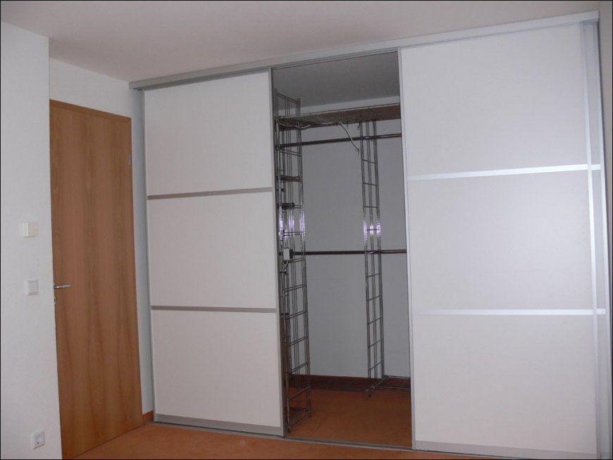 Begehbarer Kleiderschrank Selber Bauen Ikea Schrank Dachschräge Avec