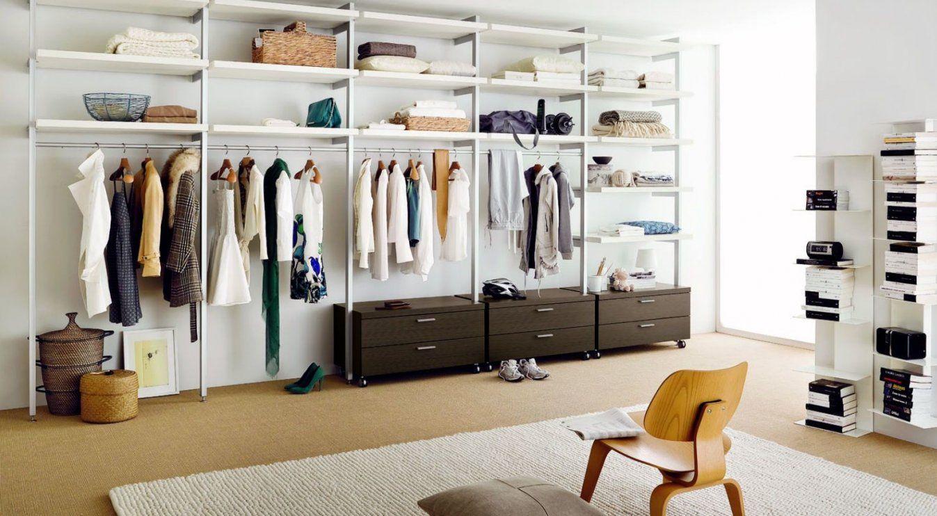 Begehbarer Kleiderschrank Selber Bauen Ikea von Begehbarer Kleiderschrank Selber Bauen Ikea Photo