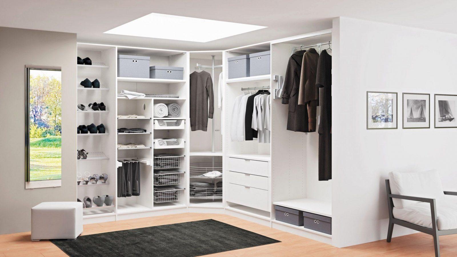 Begehbarer Kleiderschrank Selber Bauen Dachschräge : begehbarer kleiderschrank selber bauen neu elegant kleines ~ Watch28wear.com Haus und Dekorationen