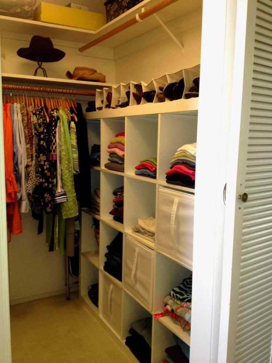 Begehbarer Kleiderschrank Selber Bauen Schiebeturen Schrank Ideen von Kleiner Begehbarer Kleiderschrank Selber Bauen Photo