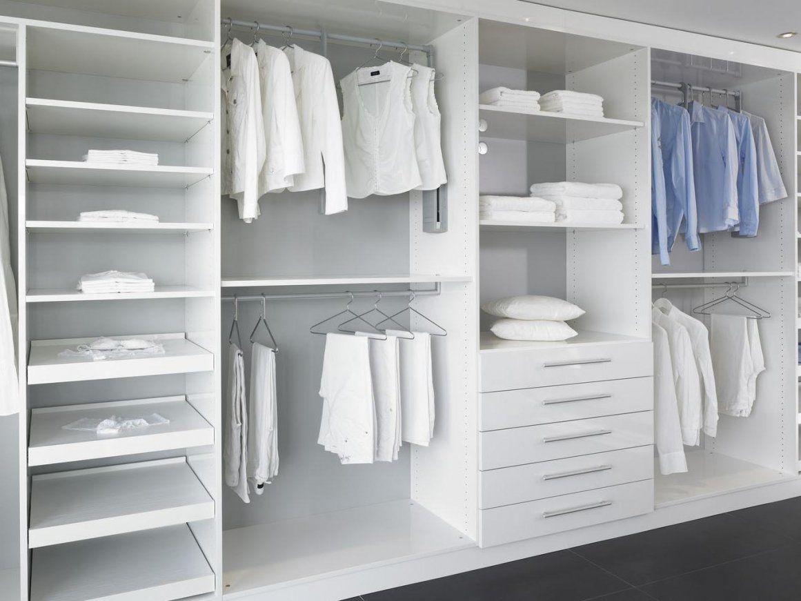 Begehbarer Kleiderschrank System Sh27 – Hitoiro von Begehbarer Kleiderschrank System Günstig Photo