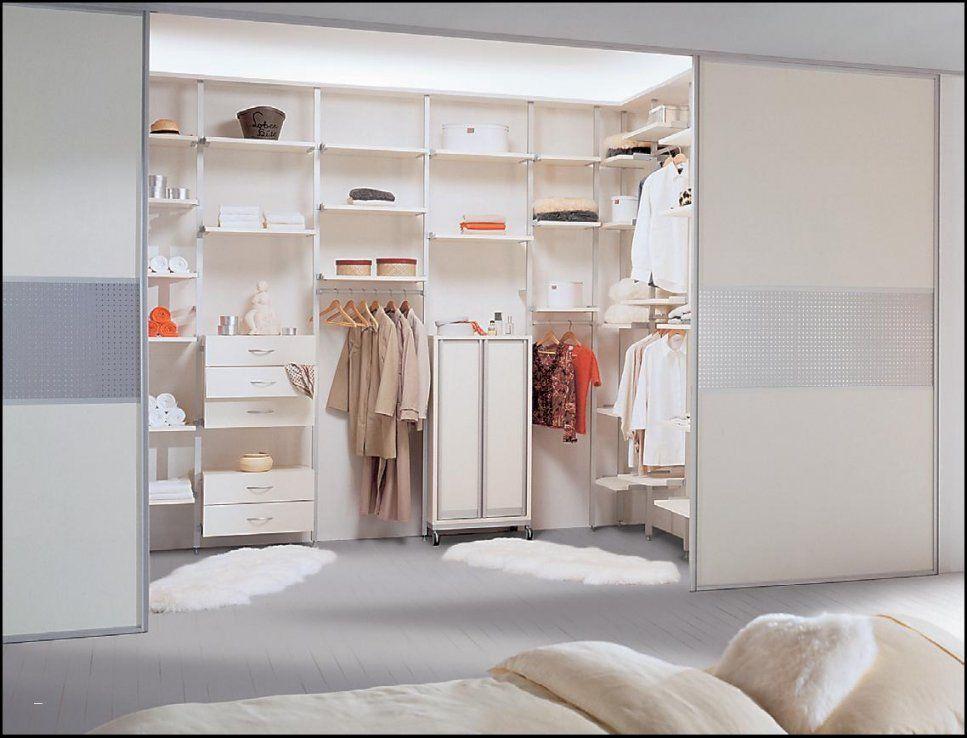 Begehbarer Kleiderschrank Türen Atemberaubend Begehbarer von Begehbarer Kleiderschrank Kleines Schlafzimmer Photo