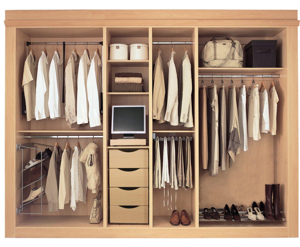 Begehbarer Kleiderschrankt Wohndesign Kleiderschrank Selber Machen von Kleiderschrank Selber Machen Ideen Photo